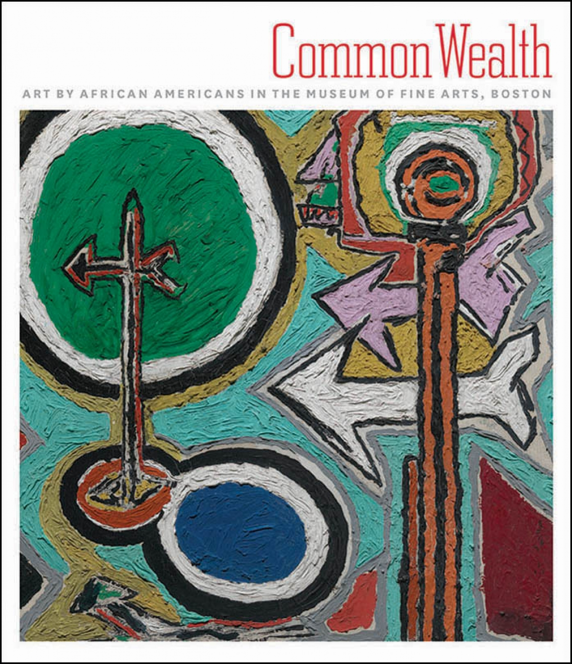 Common Wealth cover