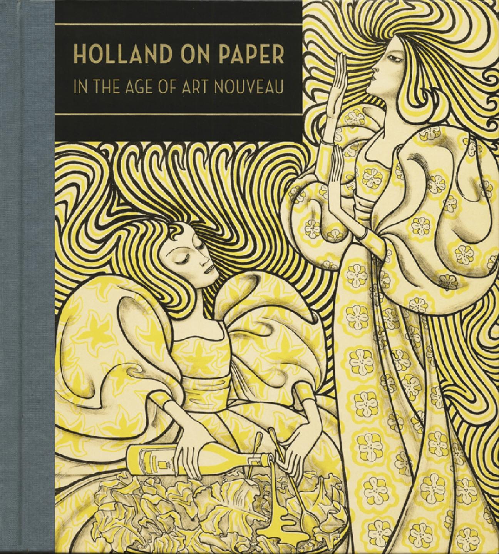 holland_cover_web_1jpg