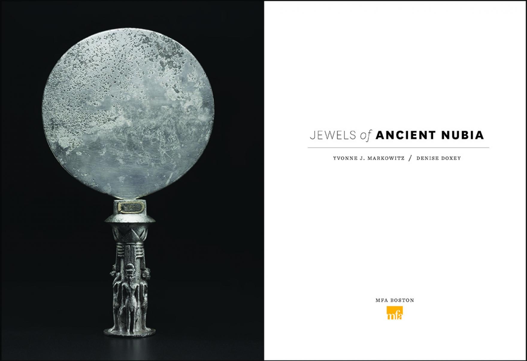 jewels_nubia_1jpg